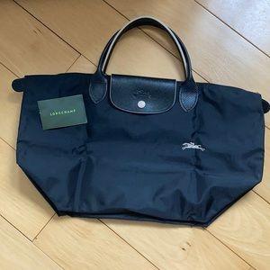 Longchamp Pliage Top Handle